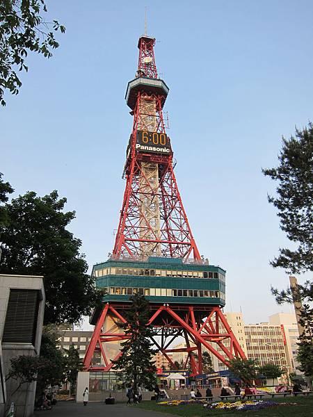 140529-6 札幌大通公園 (13)