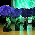 1-13 摩娑舞團部落妖姬 - Peacock Fusion (8)