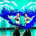 1-13 摩娑舞團部落妖姬 - Peacock Fusion (17)