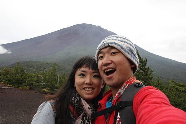 140917-1 富士山健行 (65)