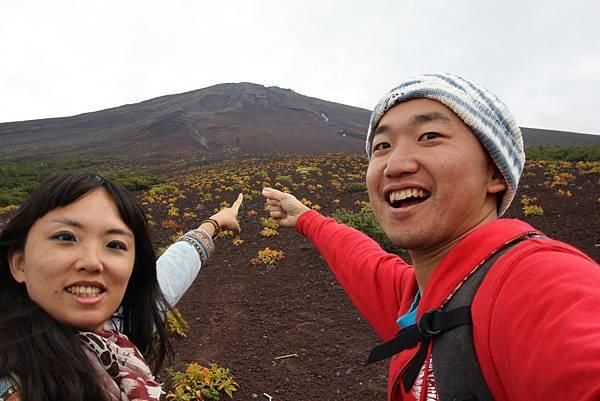 140917-1 富士山健行 (110)