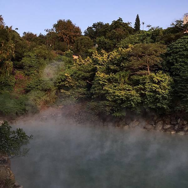 150103-1 地熱谷 (2)