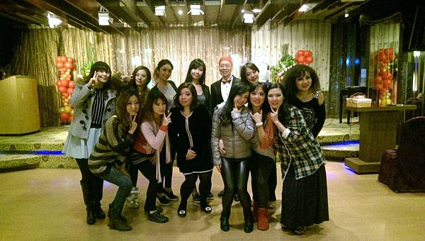 150111中華民國舞蹈運動協會第四屆會員大會 (5)