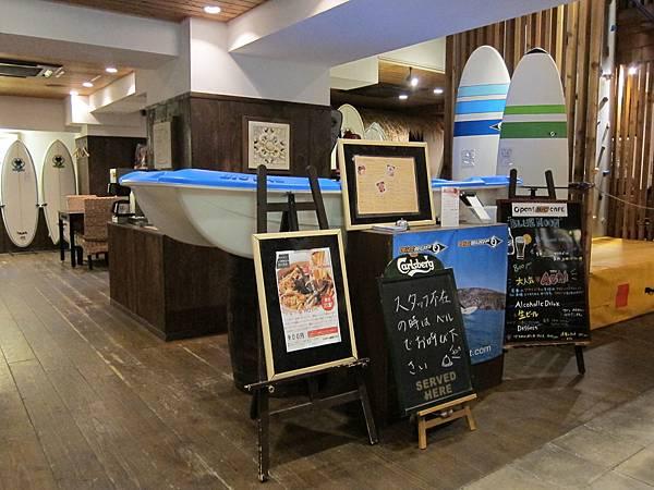 O'penBic Cafe Luxoon (4)