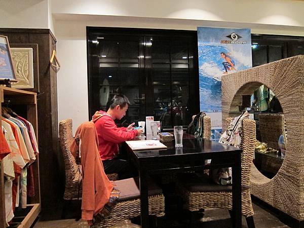 O'penBic Cafe Luxoon (7)