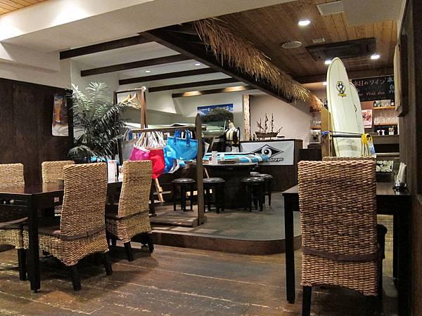 O'penBic Cafe Luxoon (8)
