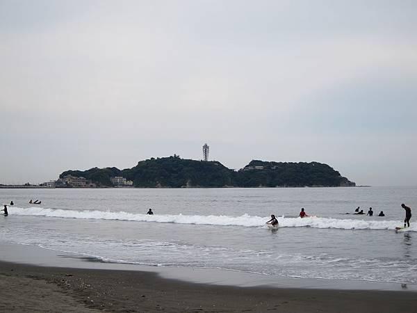 140919-4 湘南海岸公園 (3)