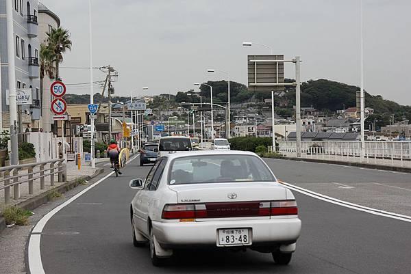 140920-1 湘南海岸 (1)