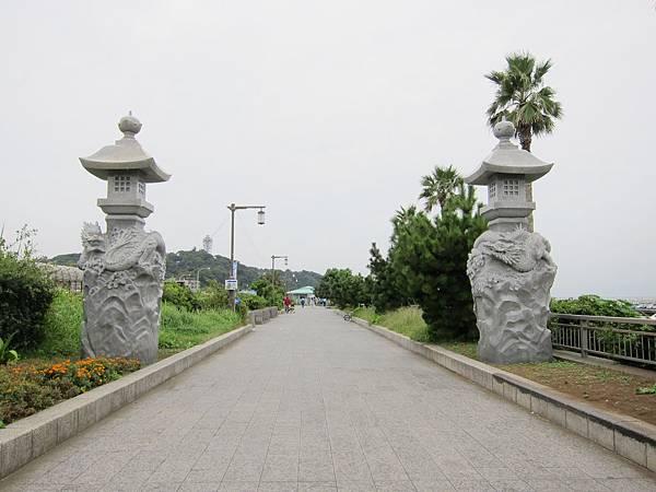 140920-2 江之島 (1)