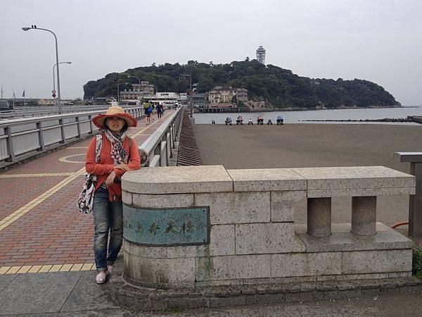 140920-2 江之島 (5)