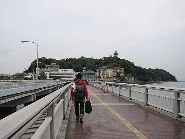 140920-2 江之島 (6)