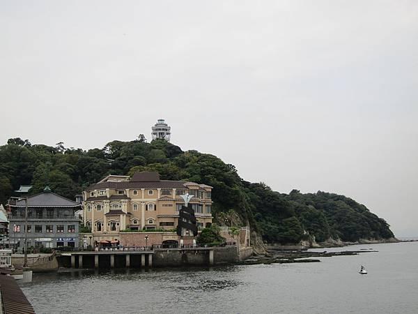 140920-2 江之島 (7)