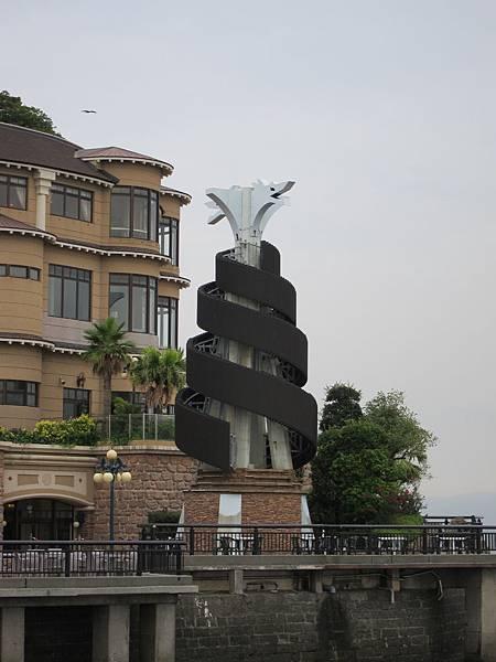140920-2 江之島 (8)