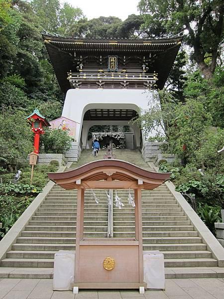 140920-2 江之島 (26)