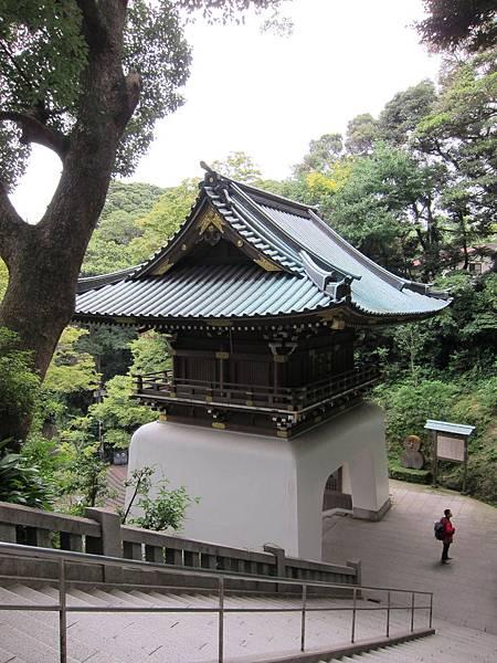 140920-2 江之島 (30)