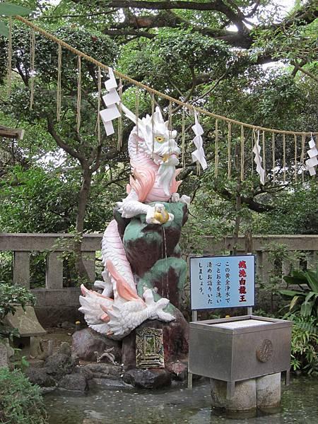140920-2 江之島 (39)