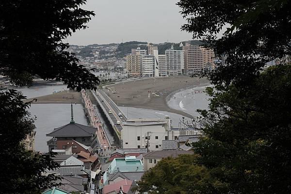 140920-2 江之島 (48)
