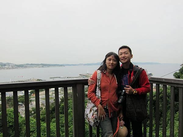 140920-2 江之島 (50)