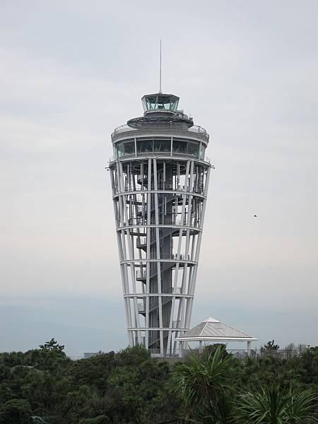 140920-2 江之島 (58)