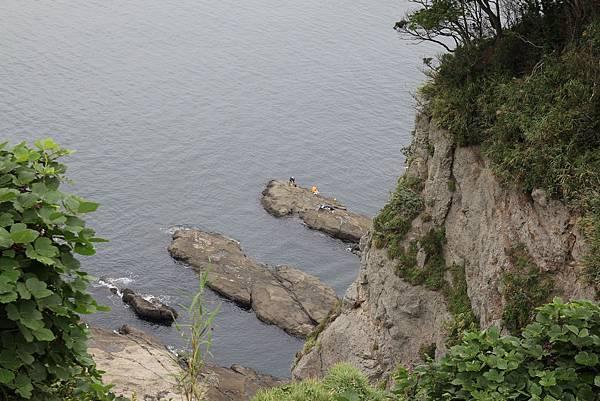 140920-2 江之島 (59)