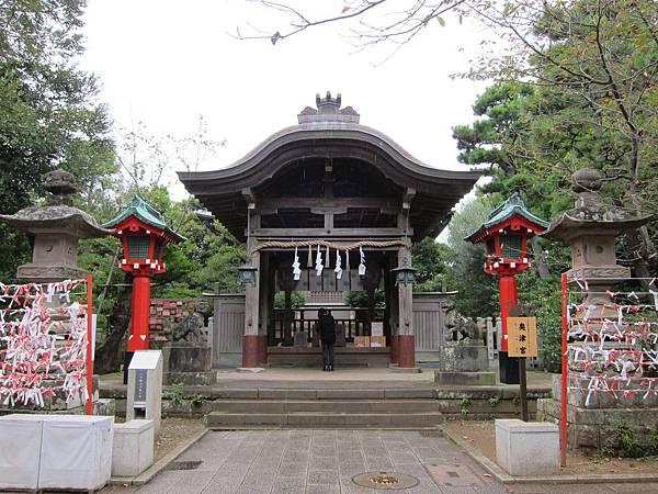 140920-2 江之島 (95)