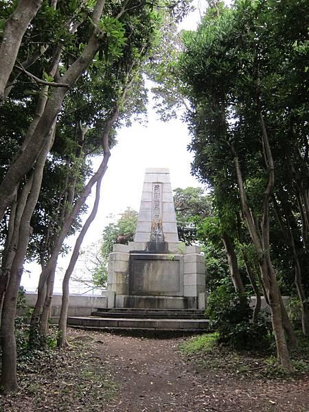 140920-2 江之島 (125)
