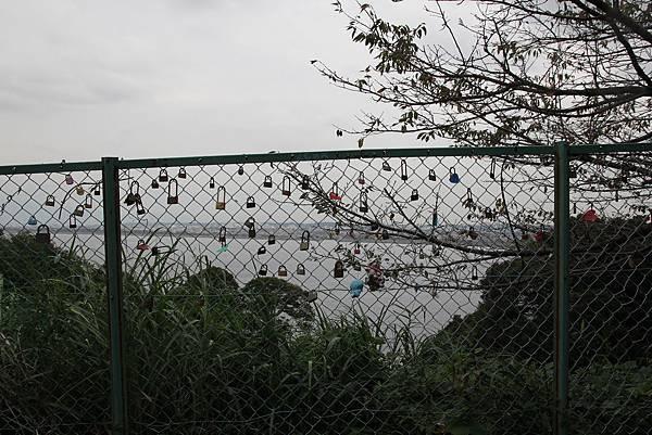 140920-2 江之島 (127)