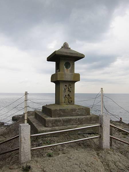 140920-2 江之島 (135)