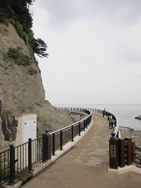 140920-2 江之島 (139)