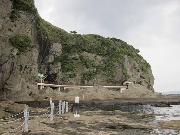 140920-2 江之島 (142)