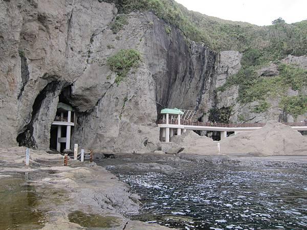 140920-2 江之島 (143)