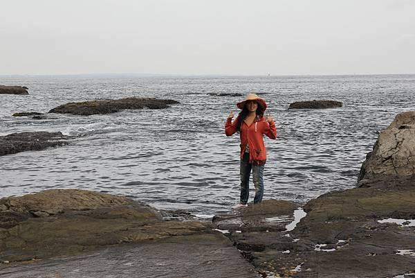 140920-2 江之島 (149)