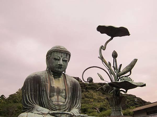 140920-7 鎌倉大佛 (13)