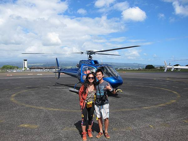 150402-1 Blue Hawaiian Helicopters (68)