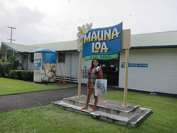 150402-4 Mauna Loa Factory (9)