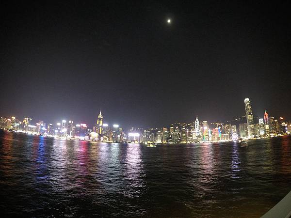 151022-9 維多利亞港夜景 (3)