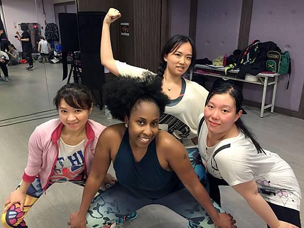 160313 Dance Apparent Dance Exchange (5)