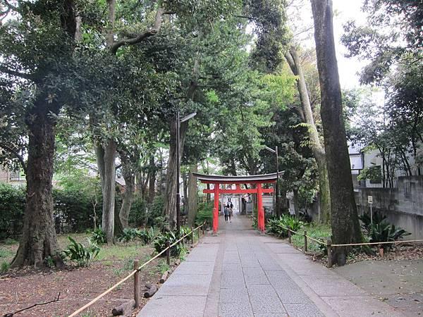 160423-10 熊野神社 (5)