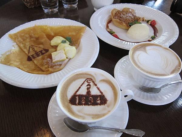 Cafe 1894 (10)