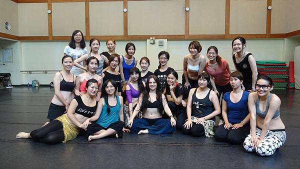 160618 Moria Weeklong Workshop Day 1 (1)