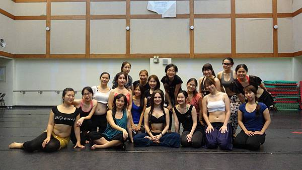 160618 Moria Weeklong Workshop Day 1 (3)