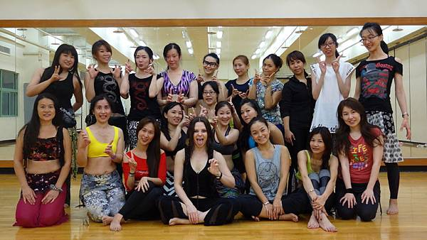 160619 Moria Weeklong Workshop Day 2 (4)