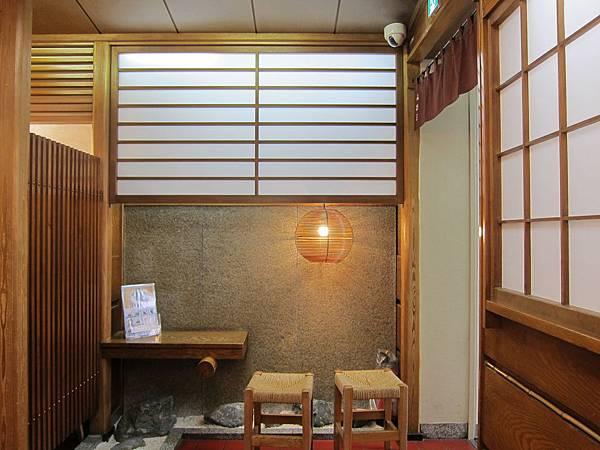 みはし上野本店 (3)