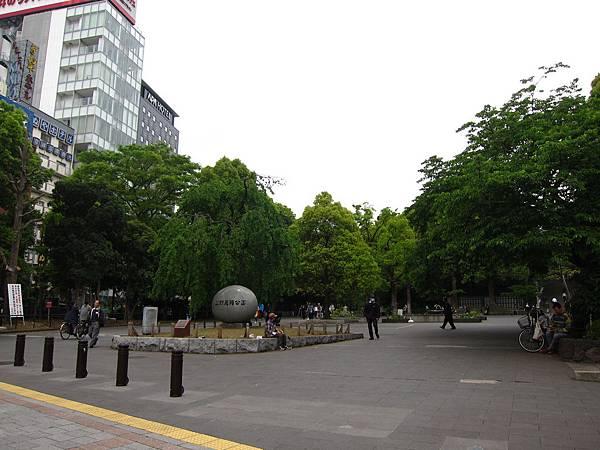 160427-2 上野 (1)