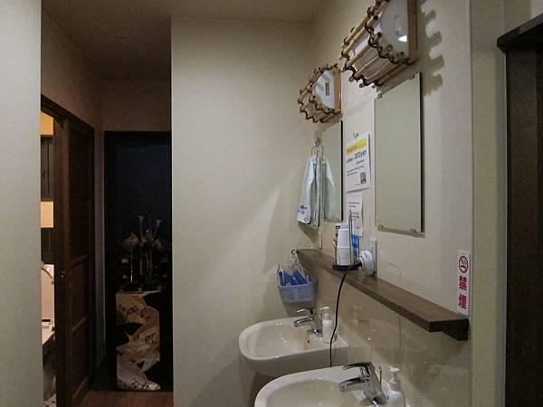 京都花喜屋 Hanakiya Inn (8)