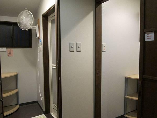 京都花喜屋 Hanakiya Inn (9)