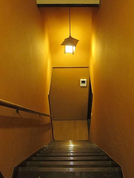 京都花喜屋 Hanakiya Inn (10)