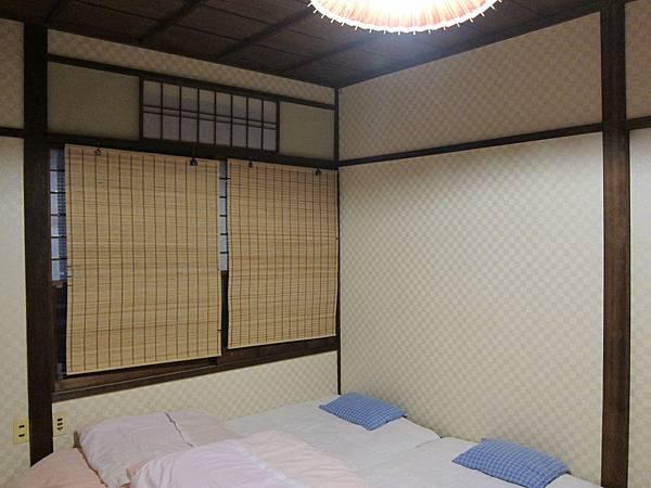 京都花喜屋 Hanakiya Inn (13)