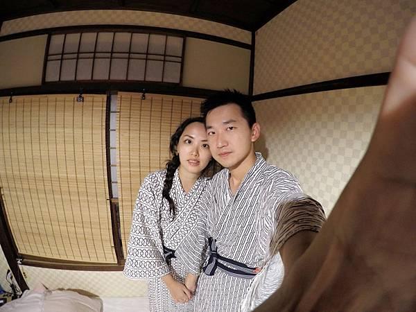 京都花喜屋 Hanakiya Inn (15)