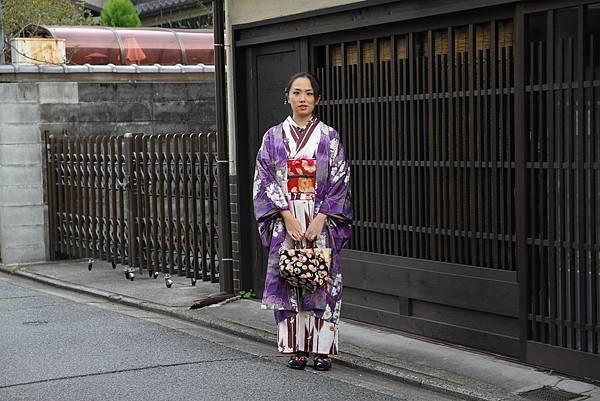 161117-2 京都漫步 (3)